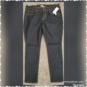 Old Navy The Diva Jeans
